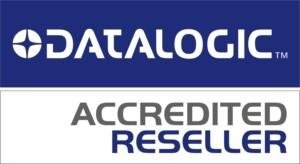 partner_datalogic